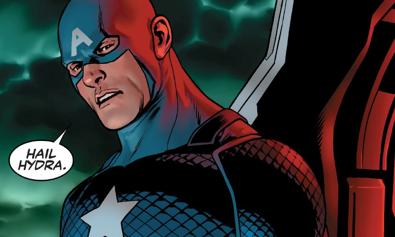 CaptainAmerica-Reveal-06282016